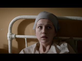 Сучьи войны / Сучья война / серия 7 из 8 / 2014 / Full HD