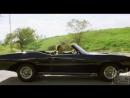 Соседка (2004) трейлер [720p]