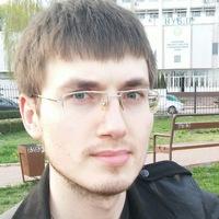 ВКонтакте Дмитрий Цвященко фотографии