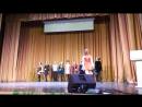 Питерфеш 2016, Праймари рил, танцуют наши девочки, 1-ое и 5-тое место