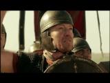 Древний Рим - расцвет и падение империи. Битва при Фарсале.