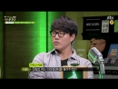 [JTBC] 마녀사냥.E58. Witch hunt Sung Sikyung Shin Dongyup Сон Шикен Ю Сеюн