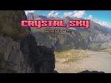Crystal Sky - S3RL feat Sara