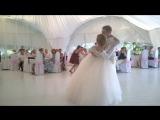 Свадьба Насти и Ильи 16.07.2016