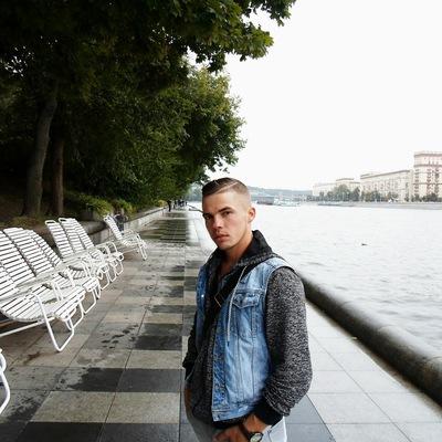Andrew Kiselyov