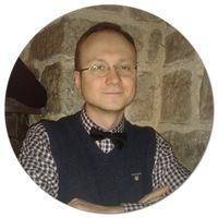 Ivan Fadeyev