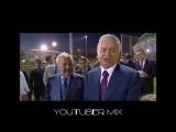 Islom Karimov - Sizlar Mening Bolalarim ! O'zbek Millati Otasi
