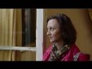 Гніздо горлиці. Офіційний український трейлер 2 (2016) HD / ЗРОБЛЕНО В УКРАЇНІ / MADE IN UKRAINE