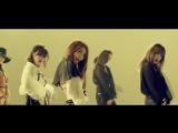 HOT Brown Eyed Girls - Kill Bill @ Dance M_V