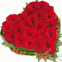 Цветов цветы спб 24 часа цветов россии