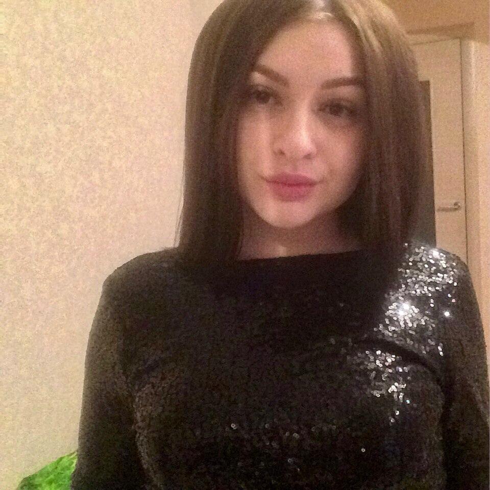 Арина Филатова, Тюмень - фото №2