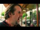 AFTER PARTY - NIE DAJ ŻYCIU SIĘ (Official Video)