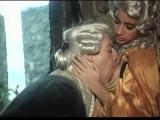 Rosa Caracciolo - Marquis de Sade - clip1