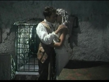 Rosa Caracciolo - Marquis de Sade - clip2