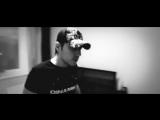 Dj Dmitry Filatov feat Sugarmammas - Blow