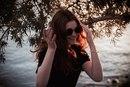 Александра Анучина фото #7