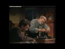 Есть проблема - Решай и Действуй - из фильма Большая семья (1954г.)