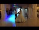 Шоу-программа Кэтриншоу Kathrynshow Пирамида, Свадебный танец и Румба в Жемчужном