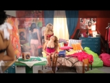 Allexinno  Starchild - Joanna Official Video