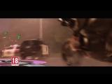 Watch Dogs 2 - Трейлер для ТВ
