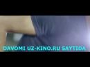 Sevgi balki bu jannat 2 uzbek kino UZ SAYTIDA DAVOMI