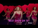 Чокнутая бывшая Crazy Ex Girlfriend 2 сезон Трейлер 2016 1080p