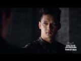 Сумеречные охотники / Shadowhunters.2 сезон.Трейлер #2 (2017) [HD]