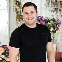 Василий Чаплиев