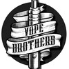 Vape Brothers shop | Lviv | Електронні сигарети