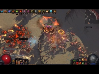 Kondo's price Slayer Cyclon