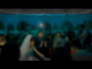 Soprano ft. Myrat ÖZ - Dinle FAN [TÜRKMEN MTV]