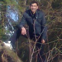 Kyrman Sap