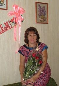 Елена Кузнецова - фото №2