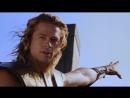 Кипелов - Жить вопреки (фан-клип)