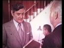 Вендетта по-корсикански Франция, 1975 комедия, дубляж, советская прокатная копия