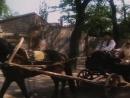«Биндюжник и Король» (1989) 1-я серия