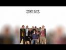 Старлинги (2012
