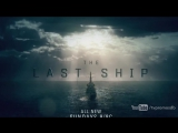 The Last Ship 3x04 Promo _Devil May Care_ (HD) - eng