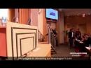 CCIF : l'étrange lobby musulman