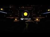 Трейлер геймплея RECORE E3 2016