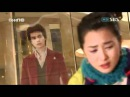 My Girl OST - Never Say Goodbye 2011