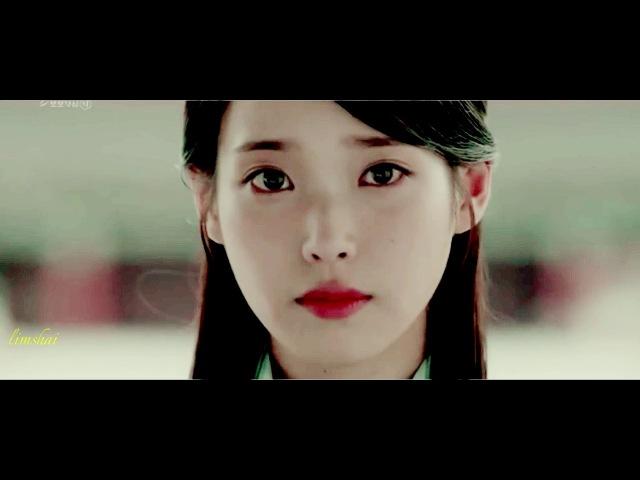 Scarlet Heart Ryeo MV Wang and Hae Soo || If we had not met...