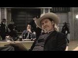 R.I.P.D 2013 Movie - Ryan Reynolds &amp Jeff Bridges