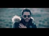 Γιώργος Τσαλίκης - Ανόητος | Giorgos Tsalikis - Anoitos (Official Music Video)