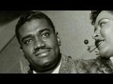 Billie Holiday - Billie Holiday Story  Билли Холидей - Отчаянная женщина