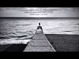 Gai Barone - Voices Inside My Head (Original Mix)