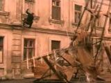 Дмитрий Харатьян. Двадцатый год. Песня из фильма