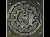 For Love - Bachman-Turner Overdrive