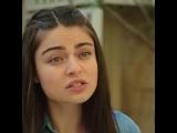 Instagram video by Baran Nazli ❤ NazBar KaragülFC • Apr 23, 2016 at 8:31pm UTC