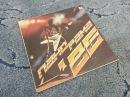 Рок-панорама - 86 Диск первый